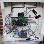 SUMPOD 3D printer Ramps 1.3