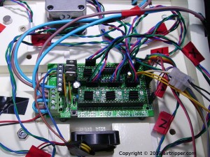 RAMPS 1 3 Arduino mega shield wiring 300x225 3d printer marlin firmware, basic configuration setup guide  at gsmx.co