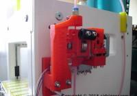 Airtripper Extruder Filament Force Sensor